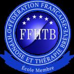 FFHTB-ecole-200-150x150